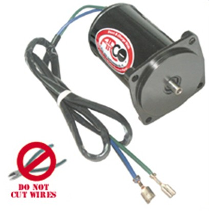 Power Cord 2 packs 125 Voltage 15 ft 5287 Cord Length Gauge//Conductor: 16//3