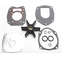 Impeller kit (även 46-09928) 43026Q06 (12043)