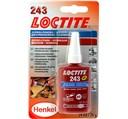 Loctite 243 24ml (LOCTITE24324ML)