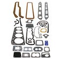Packningssats (39050)