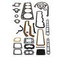 Packningssats (39060)