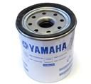 Bränslefilter Yamaha (YMM-2E227-01-00)